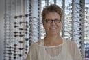 Les optométristes québécois avalés par les grandes chaînes