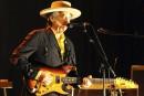 Bob Dylan lancera un coffret de... 36 CD