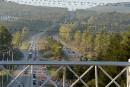 Autoroute Laurentienne: Québec doit respecter les coûts, avertit Labeaume