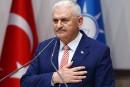 Turquie: un membre de la garde rapprochée d'Erdogan au poste de premier ministre