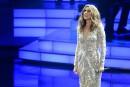 Entrevue de Céline Dion à TVA: six moments forts