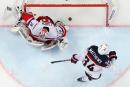 Auston Matthews propulse les États-Unis en demi-finale