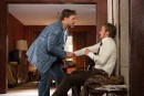 <em>The Nice Guys</em>: Ces gars-là ***1/2