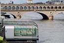 Les bons plans à Paris de Maxime Bergeron
