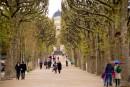 Les bons plans à Paris de Chantal Guy