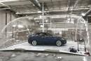 Filtre Tesla Biodéfense : bon, mais pas prêt pour la guerre