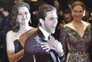 Un prix à Cannes pour Dolan