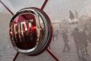 Émissions polluantes: Fiat Chrysler soupçonné de tricherie