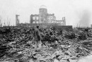 Bombe atomique à Hiroshima:Obama ne présentera pas d'excuses