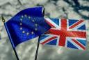 «Brexit» ou «Bremain»?<em>That is the question...</em>