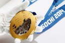 Allégations de dopage à Sotchi: l'enquête complétée le 15juillet