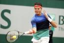 Roland-Garros: Milos Raonic qualifié pour le 2<sup>e</sup>tour
