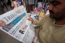 Obama confirme la mort du chef des talibans afghans