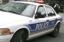 Deux hommes blessés par balle à Ottawa