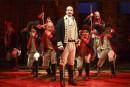 Saison record pour Broadway, plus en forme que jamais