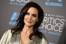 Angelina Jolie enseignera dans une prestigieuse université