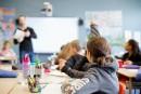 Essais: des solutions pour l'école