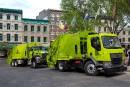 Cité-Limoilou: fin de la collecte des ordures de soir dès le 13 juin