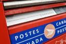 Noms de rues à Shawinigan: Postes Canada connaît des problèmes informatiques