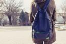 700 élèves sans transport dans Brome-Missisquoi