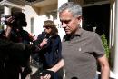 Manchester United: Mourinho signerait un contrat de trois ans