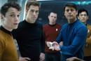 50 ans après, Star Trek s'aventure encore «là où aucun homme n'est jamais allé»