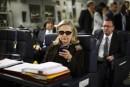 Coup dur pour Clinton dans le scandale de ses courriels