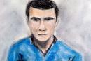 Meurtre de cinq étudiants à Calgary: l'accusé non criminellement responsable
