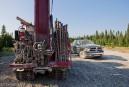 Neuf recommandations pour exploiter le pétrole d'Anticosti