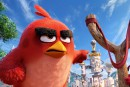 The Angry Birds Movie atteint sa cible ***