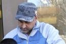 Meurtre de Jagtar Gill: les accusés ont consulté une voyante