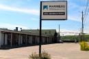 Les hôtels Marineau à vendre