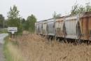 Trains à Deauville : Transports Canada a reçu la lettre des citoyens