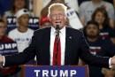 Victoire mathématique pour Trump