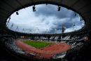 Jeux de Londres: 23 nouveaux cas de dopage
