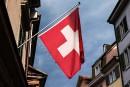 Suisse: poignée de main obligatoire, peu importe la religion