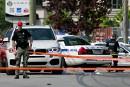 Un chef de la mafia montréalaise abattu