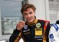 «Petit Prix» de Monaco : le RusseMarkelov gagne, le Torontois Latifi frappe un mur