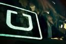 Projet pilote: Uber veut rencontrer Daoust
