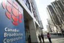 Affaire Ghomeshi:un ex-employé de CBC dit avoir été injustement congédié