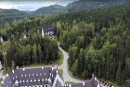 Le Gîte du Mont-Albert et le parc national de la Gaspésie :deux joyaux indissociables