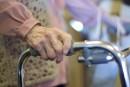 Résidences privées: les droits des aînés fréquemment bafoués