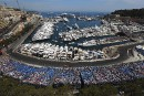 Entre Monaco et Indianapolis