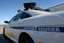 Intervention des contrôleurs routiers: un chauffeur d'Uber porte plainte