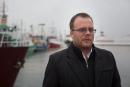 Aéroport des Îles: le maire Lapierre ne sera pas entendu à Ottawa