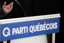 Le prochain chef du PQ élu le 7octobre