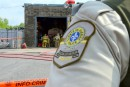 Notre-Dame-du-Bon-Conseil: un travailleur tué dans une explosion