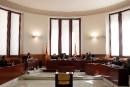 Ouverture du procès de LionelMessi pour fraude fiscale