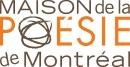 Festival de la poésie de Montréal:À vos plumes, les enfants!