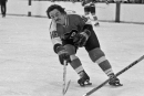 Décès de l'ex-attaquant des Flyers Rick MacLeish